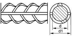ves-pogonnogo-metra-armatury-tablica