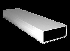 ves-truby-elektrosvarnoj-tablica