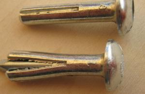 dyubel-gvozd-texnicheskie-xarakteristiki