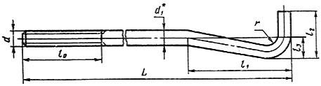 ankernye-bolty-razmery-ispolnenie-1-1-i-1-2-gost-24379-1