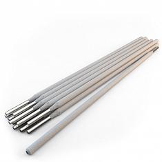 elektrody-dlya-ruchnoj-svarki-podbiraem-svarochnye-elektrody