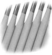 svarochnye-elektrody-ano-4-texnicheskie-xarakteristiki