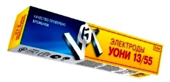 elektrody-uoni-1355-texnicheskie-xarakteristiki