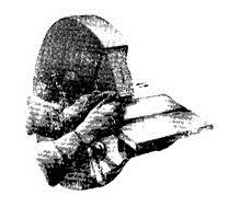 zatochka-instrumenta-texnologicheskij-process-zatochki-rezcov-s-plastinkami