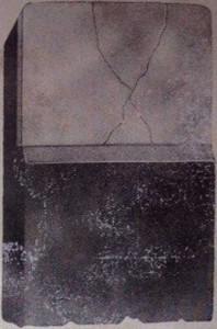 pravila-ekspluatacii-rezcov-s-plastinkami-tverdyx-splavov