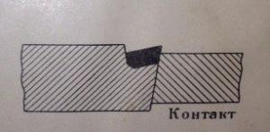 napajki-tverdosplavnye-napajka-tverdosplavnyx-plastin